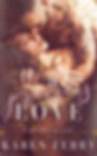 A Precious Love Ebook Cover.jpg