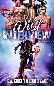 The Wild Interview.jpg