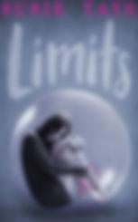Limitsebookcover.jpg