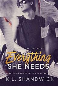 Everything-She-Needs-Kindle.jpg