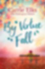 By Virtue Fall UK Cover.jpg