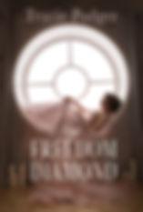 The Freedom Diamond ecover.jpg