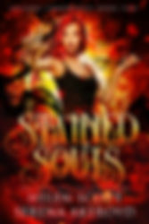 StainedSouls-f900-web.jpg