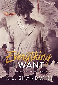 Everything-I-Want-Kindle.jpg