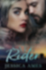 2 Safe Rider E-Book Cover.jpg