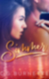 Final Ebook Cover of Simmer.jpg