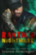 Raven'sNightmareEbook.jpg