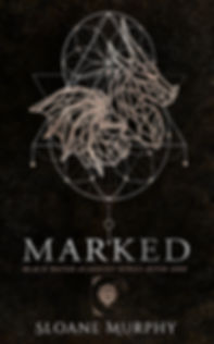 Marked - Releases May 28th.jpg