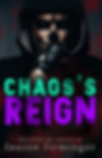 Chaos'sReignEbookFile.jpg