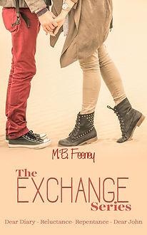 The-Exchange-Series-Kindle.jpg