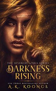 Darkness Rising E-book.jpg