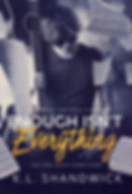 Enough-Isn't-Everything-Ebook.jpg