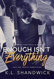 Enough-Isn't-Everything-Ebook.jpg