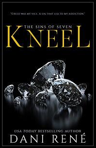 Kneel - Sins of Seven.jpg