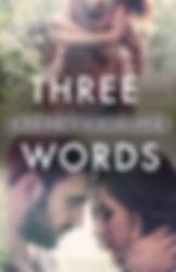 ThreeWordsebookFINAL.jpg