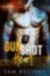 Gun Shot Heart - Ebook complete.jpg