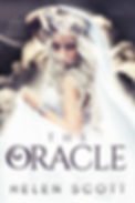 TheOracle-f-web.jpg