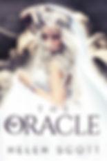 TheOracle-f-web.jpg