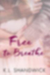 free to breathe ebook.jpg