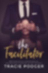 The-Facilitator-Ebook.jpg