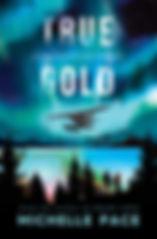 TrueGold-Cover-Ebook (1).jpg