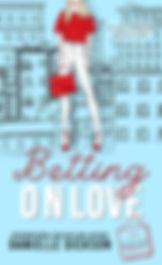 BETTING ON LOVE EBOOK.jpg