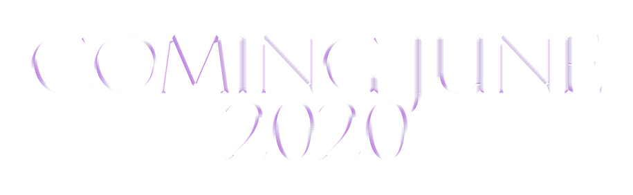 COMING JUNE 2020.png