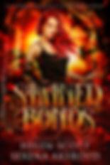 StainedBonds-f900-web.jpg