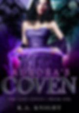 Coven - Copy.jpg