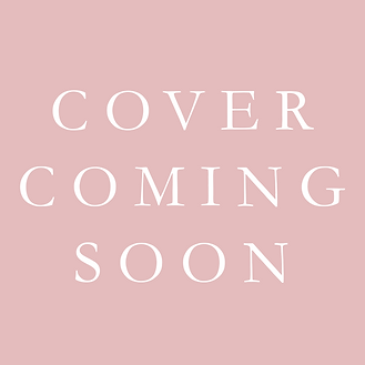 COVER COMIN SOON PINK.png