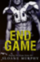 END GAME EBOOK.jpg