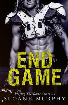 END GAME EBOOK.jpg