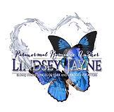 Logo Full.jpg