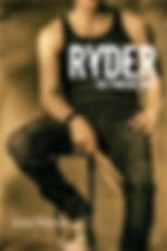RyderCover.jpg