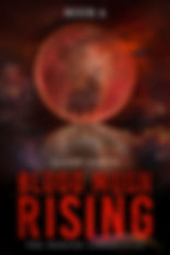 BLOOD MOON RISING COVER.jpg