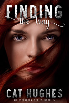 Finding the Way eBook Cover vHigh.jpg