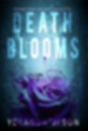 Death Blooms ebook.jpg
