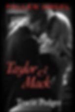 Taylor&Mackecover.jpg