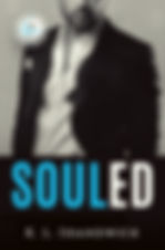 SOULED - EBOOK COVER.jpg