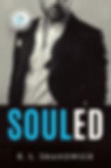 SOULED - EBOOK COVER.jpg