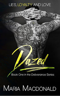 Dazed-Amazon (2).jpg