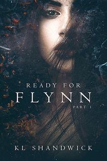 ready for flynn-part1-ebook.jpg