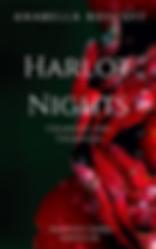 Harlot Nights 1.png