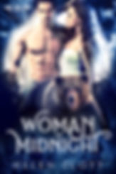 WomanofMidnight-2.jpg