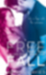 FreeFall Ebook.jpg