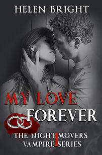 My Love Forever ebook.jpg