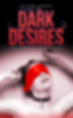 Dark Desires Kindle Ebook-3.jpg