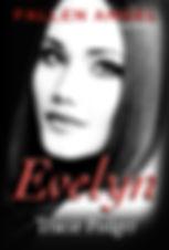 Evelyn New Cover.jpg