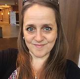 Eleanor Lloyd-Jones Author Pic.jpg
