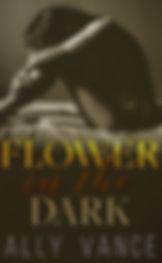 FlowerInTheDarkAmazonCover.jpg